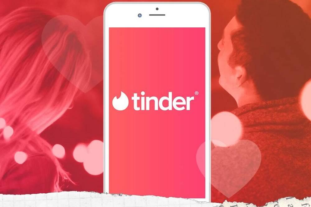 Il fenomeno Tinder: l'app di incontri numero 1 al mondo