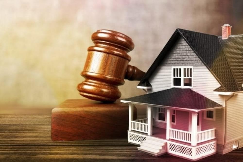 La crisi economica e la rinuncia alla proprietà