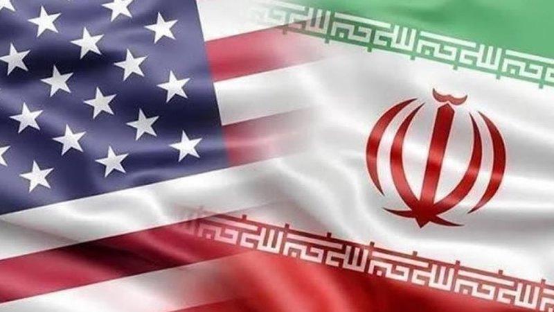 """Stati Uniti e Iran: """"colloqui indiretti"""" sul nucleare a Vienna"""