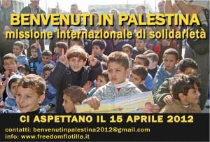 Foto_Benvenuti-in-Palestina-20122