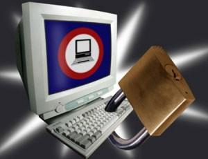 censurainternet