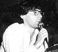 Giancarlo Siani 2