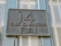 RAI-Viale-Mazzini-Roma