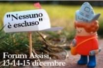 forum assisi1