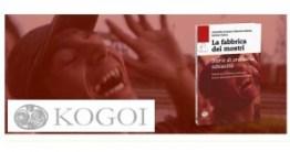 kogoi_per-sito-300x158