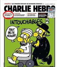 Charlie-Hebdo-ansa-258
