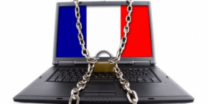 1384_francecensorshipflag_1_460x230