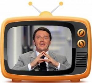 renzi-televisione-642353 (1)