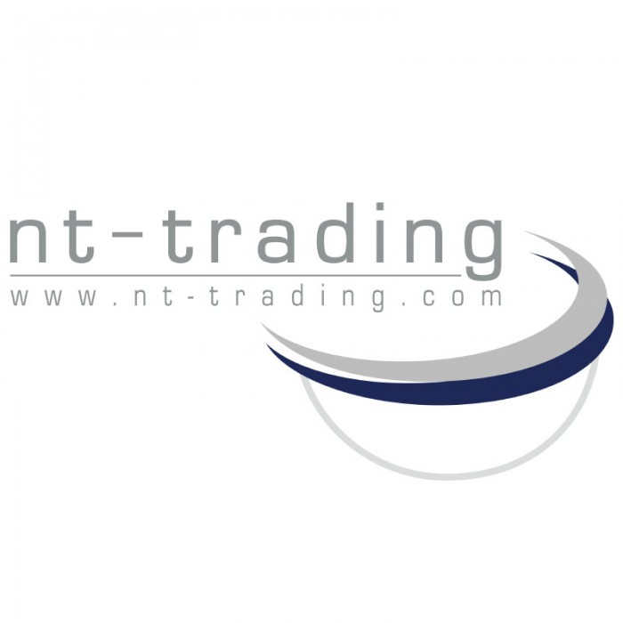 NT trading