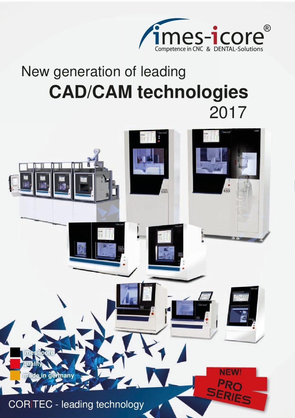 dentalkatalog 2017 i-mes-i-core