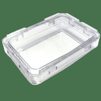 MAX Build Tray