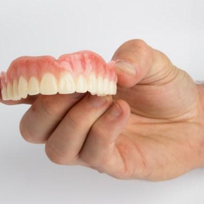 Asiga DentaBase