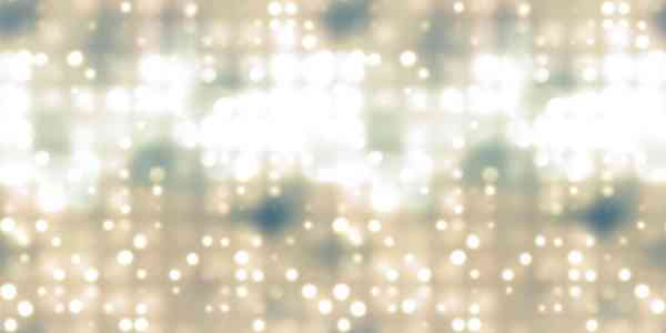 Sound & Lighting | Articulate Music