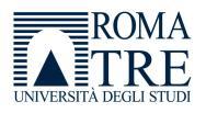 logo roma3_700x_15ec776916ce540367f5ea83a2fb68be