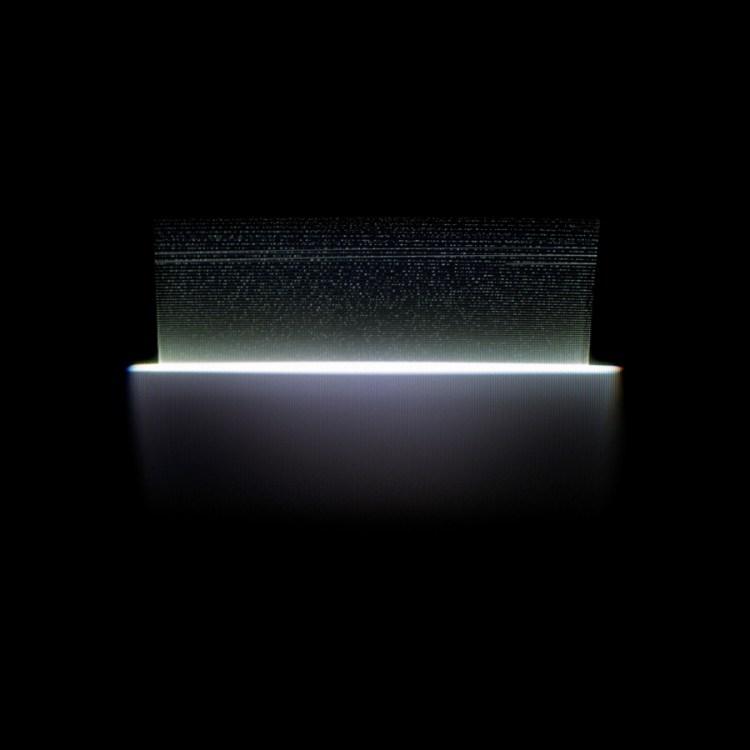 lightpoint1