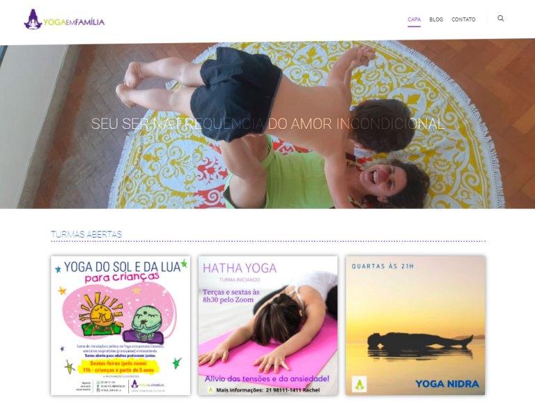 Site_Yoga_em_Familia