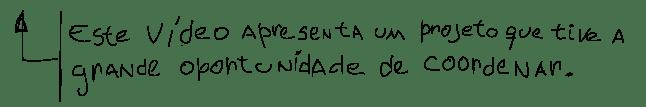 Texto2