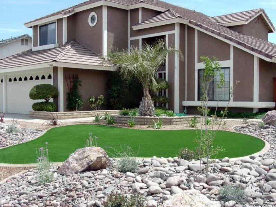 Artificial Grass Carpet Charco, Arizona Home And Garden ... on Turf Yard Ideas id=36810