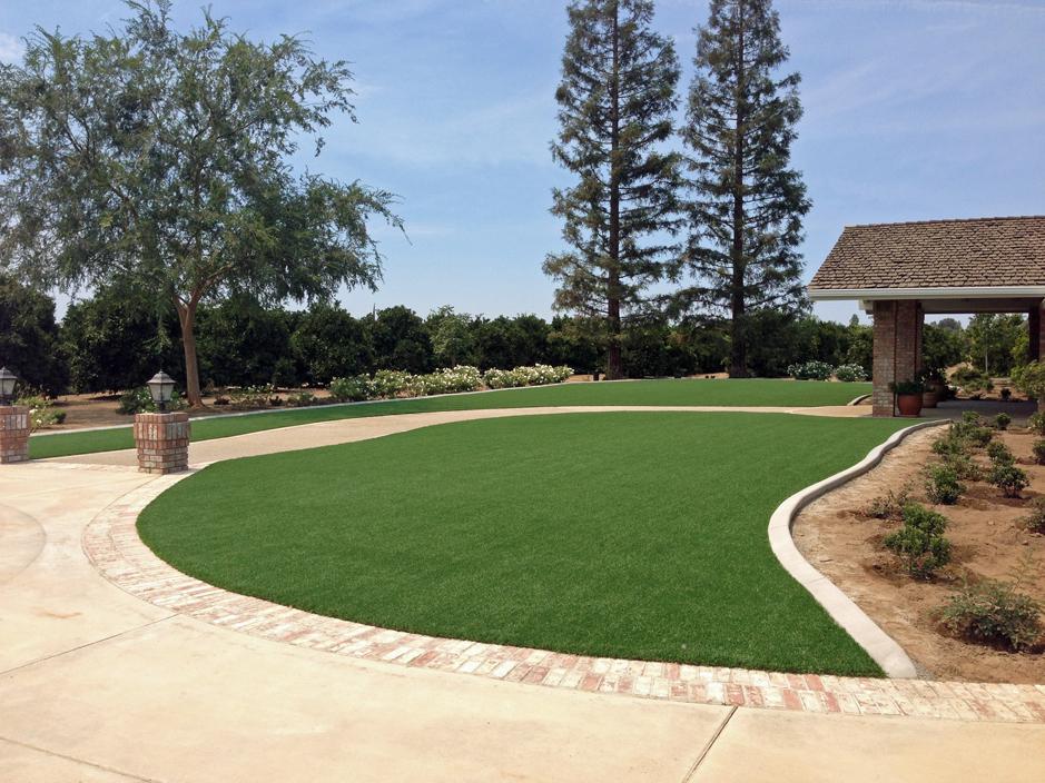 Artificial Turf Installation Phoenix, Arizona Landscaping ... on Turf Yard Ideas id=56600