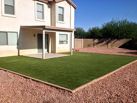 Synthetic Grass Cost Yuma, Arizona Landscaping Business ... on Turf Backyard Ideas id=43852