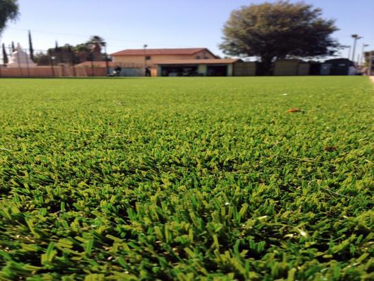 Green Lawn Kingsbury Texas Lawn And Landscape Backyards