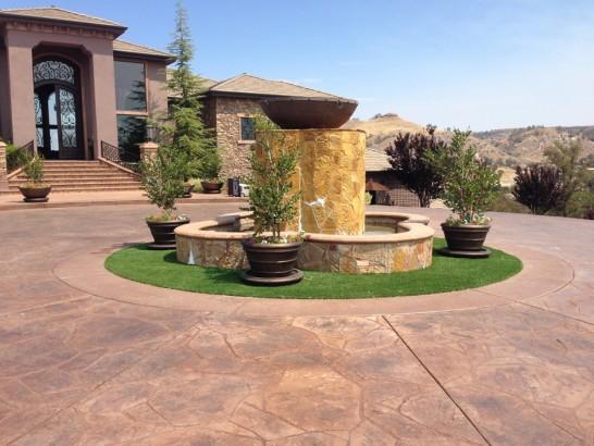 Landscape Design Gilbert Az