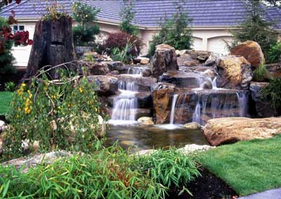 water_features_pools_7_full3