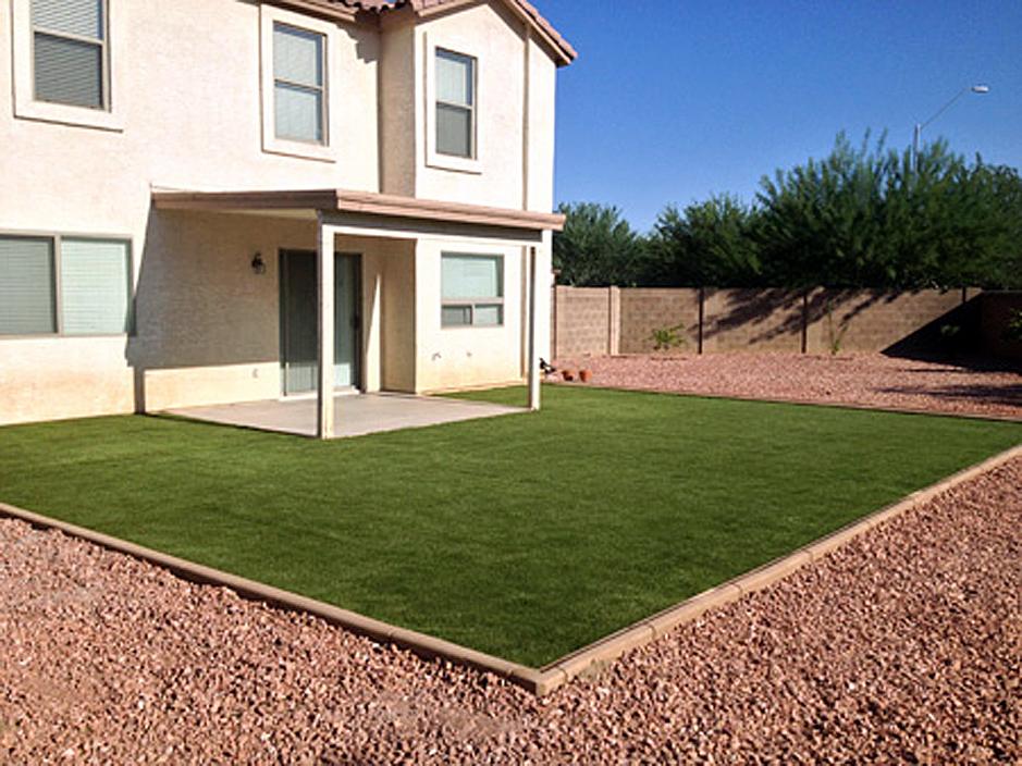 Best Artificial Grass Otis, Colorado Gardeners, Beautiful ... on Synthetic Grass Backyard Ideas id=31261