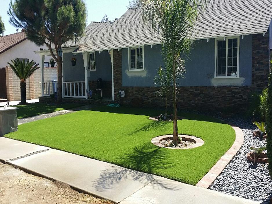 Synthetic Grass Cost Arcadia, Indiana Backyard Playground ... on Arcadia Backyard Designs id=26723