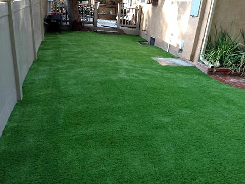 artificial grass jacksonville