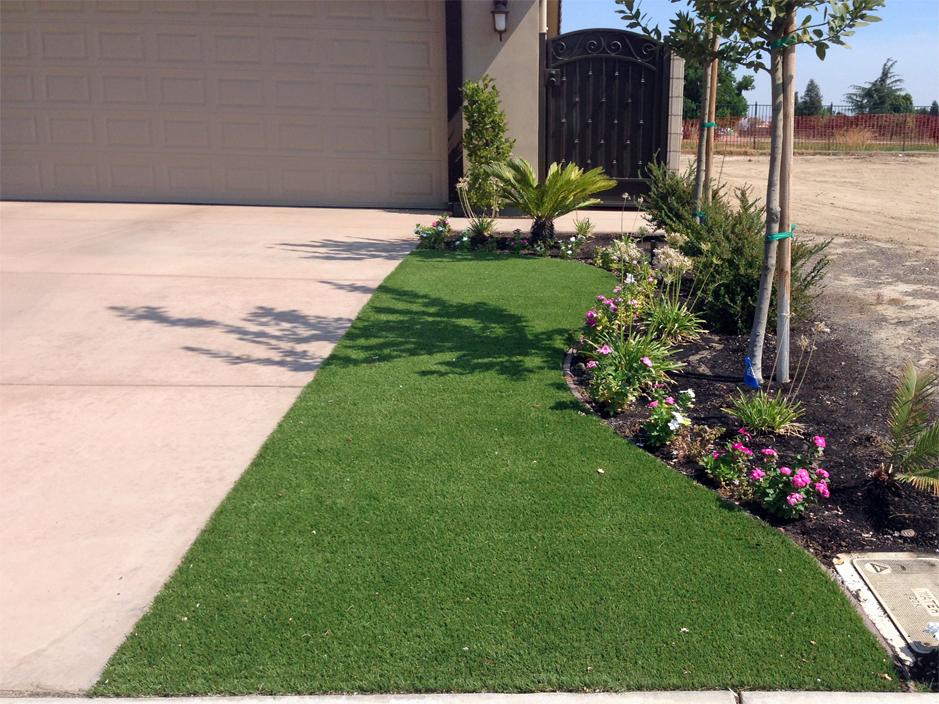 Synthetic Lawn Ashwaubenon, Wisconsin Home And Garden ... on Artificial Grass Backyard Ideas  id=92952