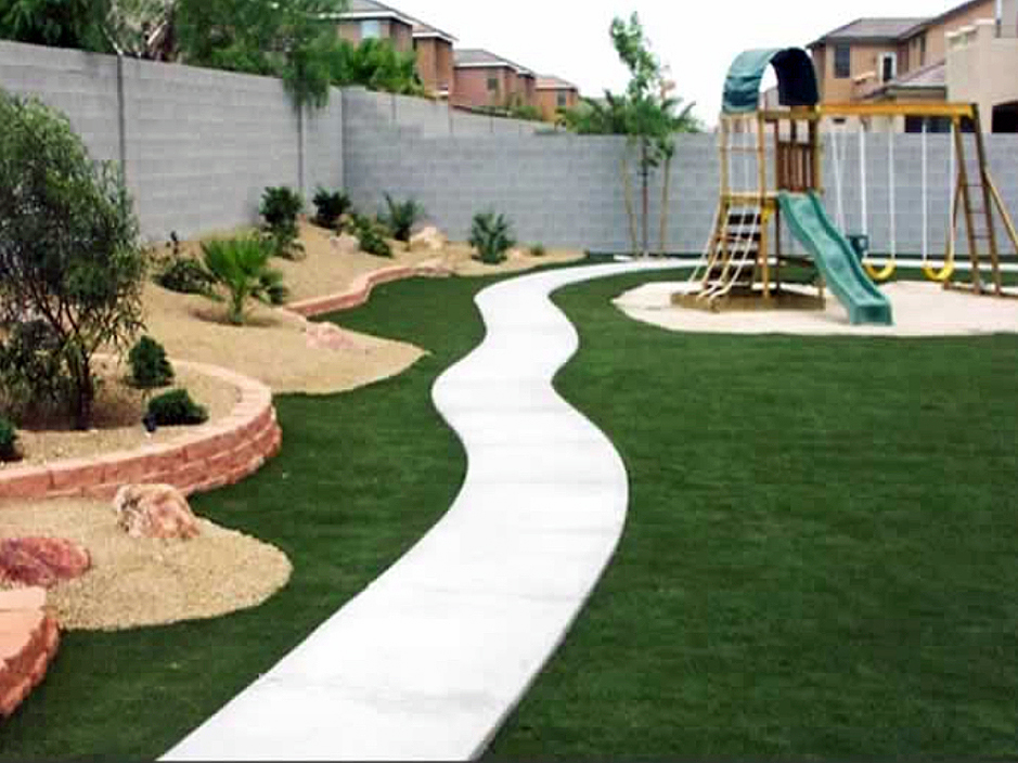Installing Artificial Grass Phillips, Oklahoma Paver Patio ... on Backyard Pavers And Grass Ideas id=85846