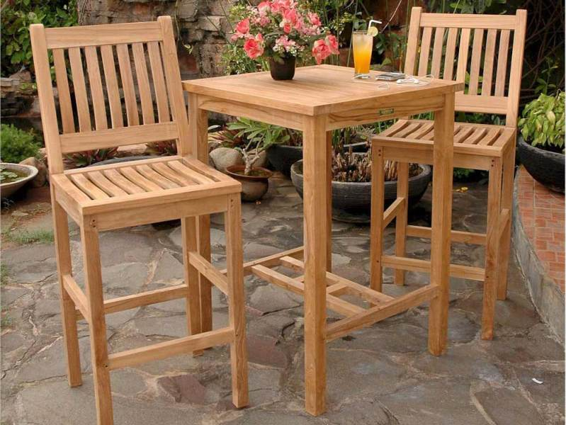 Outdoor Patio Dining Sets   Best Patio Furniture Dining Sets