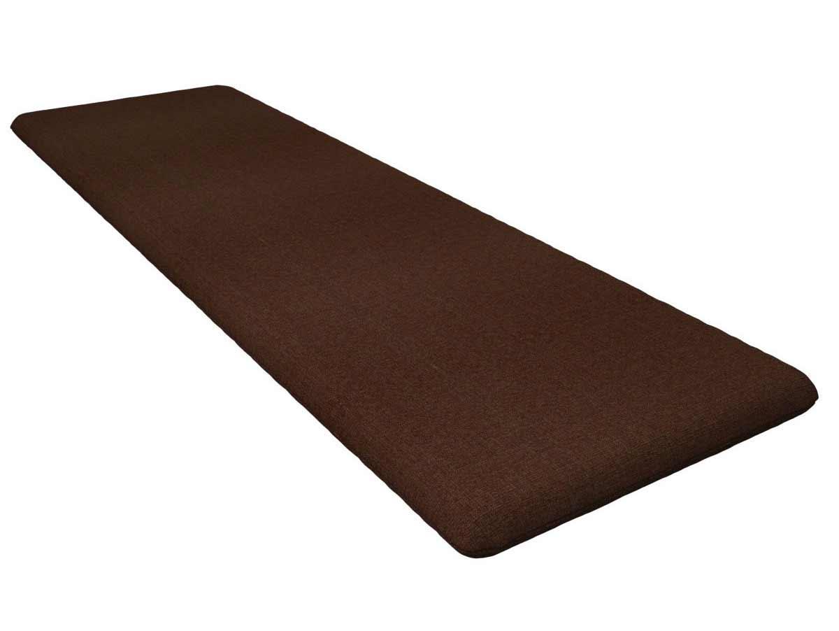Polywood 174 Vineyard 60 Inch Bench Or Swing Seat Cushion