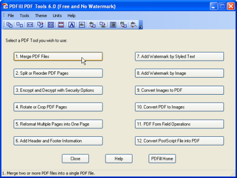 pdfill_tools