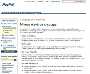 paypal.fr