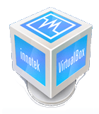Blocage de l'installation Virtualbox