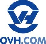 Cloud NAS beta d'OVH montage avec NetDrive