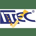 Logo Itec - certificazione imprese FGas