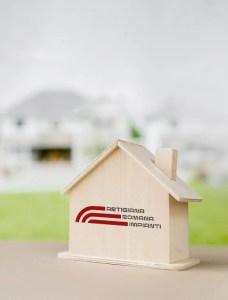 grafica casa - agevolazioni casa