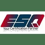 certificazione ESQ