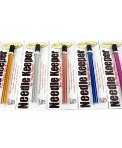 Protège aiguilles / Needle Keeper (Artigina)