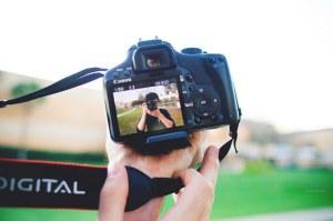Dicas Para Fotografia Digital