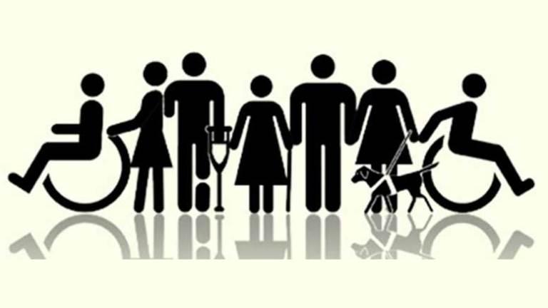 pessoas com deficiência no mercado de trabalho