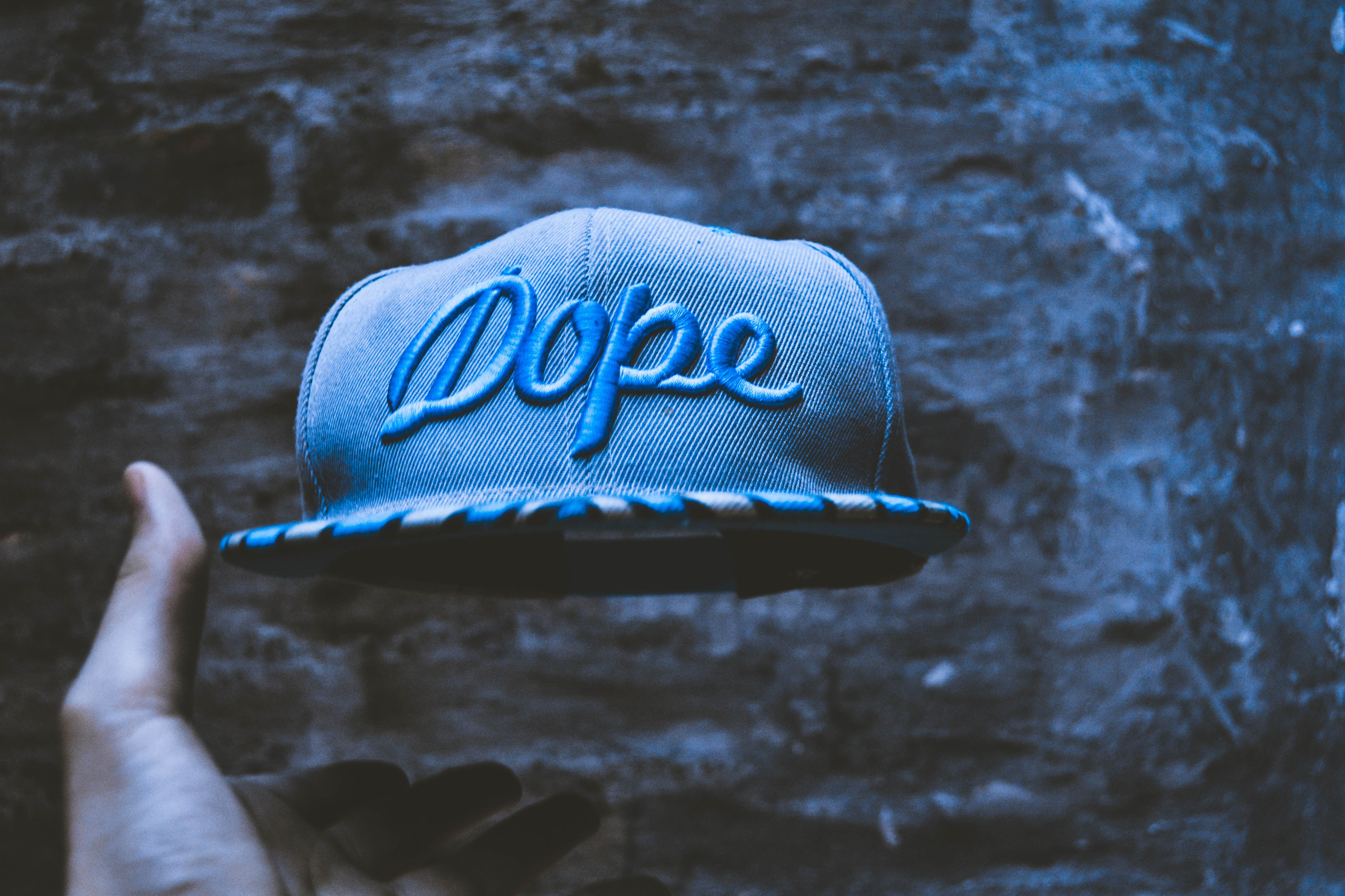 check here faq for ordering embroidered baseball caps online