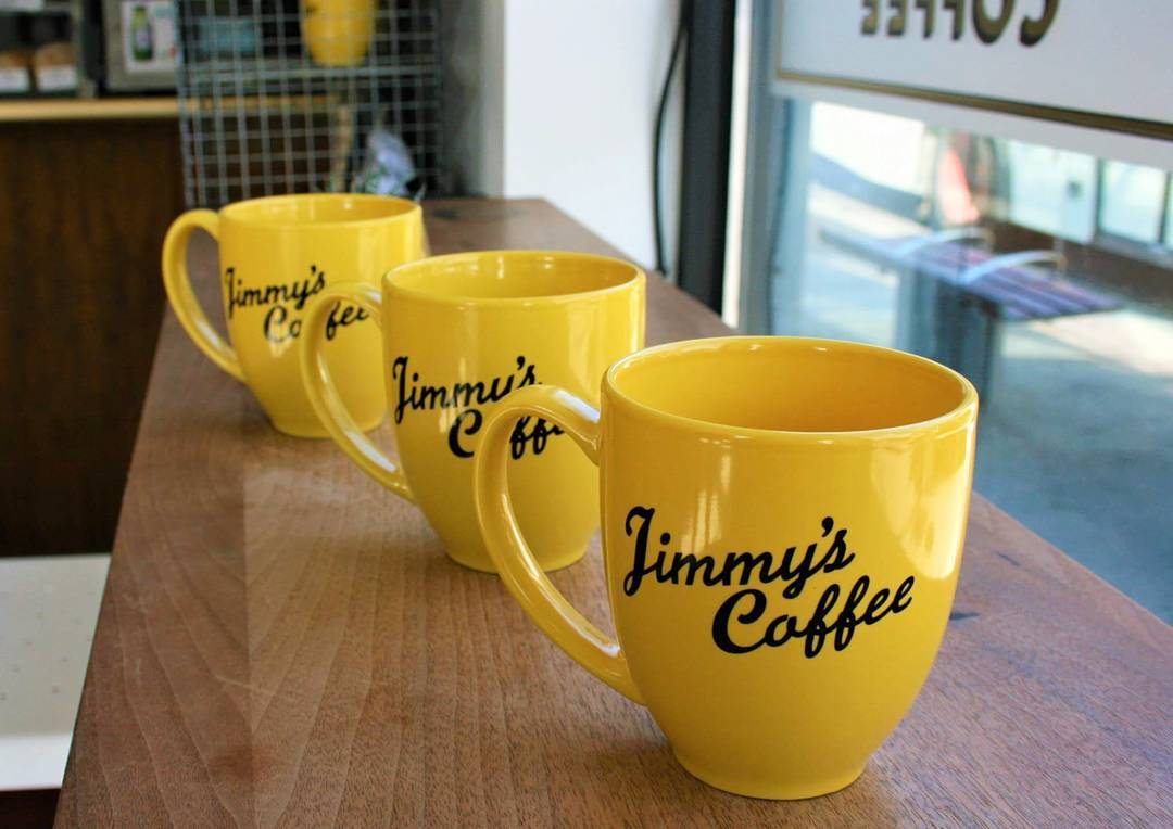 Loveable Coffee Mug Designs