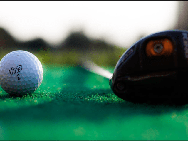 A Quick Guide to Promotional Golf Products in Canada
