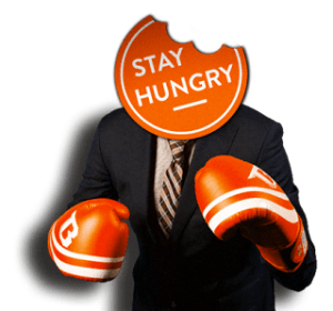person-stayhungry
