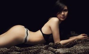 Cerita Seks Horny Di Depan Monitor