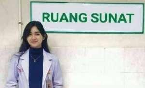 Pemerkosaan Dokter Amoy Muda yang Belagu